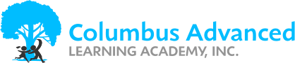 COLUMBUS ADVANCED LEARNING ACADEMY INC.