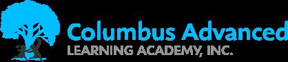 COLUMBUS ADVANCED LEARNING ACADEMY INC.