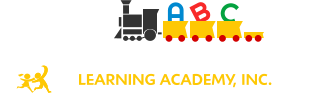 Columbus Advanced Learning Academy, Inc.