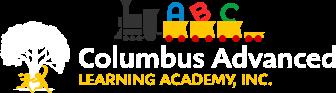 Columbus Advanced Learning Academy, Inc.
